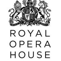 Royal Opera House Confirms Antonio Pappano as Music Director Until 2023/24 Season Photo