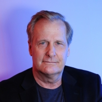 Jeff Daniels, Julianne Moore & More Will Guest on LIVE WITH KELLY AND RYAN Next Week Photo