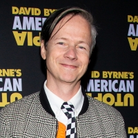 Dramatists Play Service Launches DPS ON AIR With John Cameron Mitchell and More!