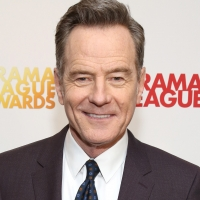 Bryan Cranston, Norm Lewis, and More Join Rubicon Theatre  STREAMATHON Photo