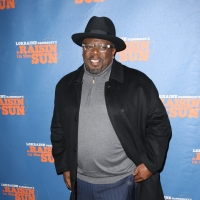 LIP SYNC TO THE RESCUE, Hosted by Cedric the Entertainer and Featuring Country Music  Photo