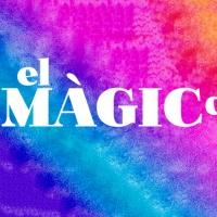 EL MÀGIC D'OZ llega al Teatre Condal de Barcelona Photos
