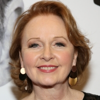 Kate Burton to Join the Cast of SEJANUS, HIS FALL Presented by Red Bull Theater Photo