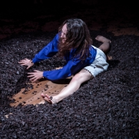 Photos: HOLDTIGHT Presents the World Premiere of Immersive WHAT KEEPS YOU GOING? Photos