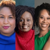 Theaters Join Forces For First Annual National BLACK MOTHERHOOD AND PARENTING NEW PLA Photo
