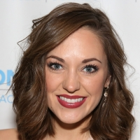 Laura Osnes, Nikki Renee Daniels, Jeff Kready and More Join Starlight Virtual Fundrai Photo