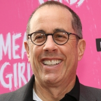 Madison Square Garden Company Adds 16 Additional Shows to Jerry Seinfeld's Beacon Theatre Residency