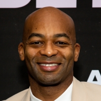 Brandon Victor Dixon, Ali Stroker, Joe Iconis, Betty Buckley, and More Are Coming to Lincoln Center This February
