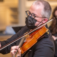 Cape Cod Chamber Orchestra Presents Spooky GHOST HUNTERS Photo
