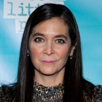 A.R.T. Announces Upcoming Virtual Events Featuring Diane Paulus and More