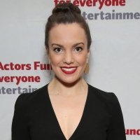 Kara Lindsay, Andrew Keenan-Bolger and More Join NEWSIES Edition of Disney On Broadway Live