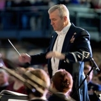 Andrea Bocelli to Perform in Concert at Ball Arena in Denver This October Photo