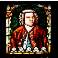 Bach's Music Returns To Melbourne Recital Centre With Two Concerts Photo