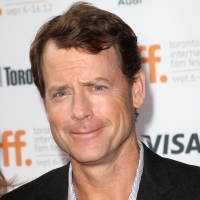 Greg Kinnear Joins Cast of THE STAND on CBS All Access Photo