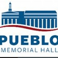 Pueblo's Memorial Hall Will Bring Back Broadway Productions on November 14 Photo