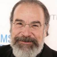 Mandy Patinkin and Lena Dunham Join Upcoming Film IRON BOX Photo