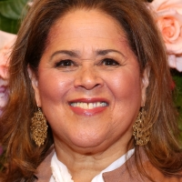 Anna Deavere Smith To Be Atlantic Council's First Artist In Residence