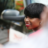 AUDIO: Listen to Jennifer Hudson Belt Out 'Memory' in CATS Film! Photo