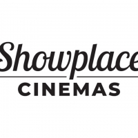 Showplace Cinemas Newburgh Officially Reopens Photo