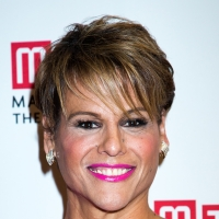 Alexandra Billings Joins WICKED as Madame Morrible Tonight Photo