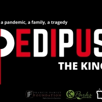 OEDIPUS THE KING Will Be Performed in the Park By Kansas City Public Theatre Photo