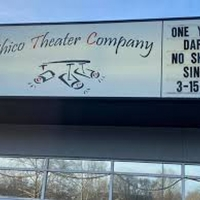 Live Performances Return to Chico Theater Company Next Month Photo