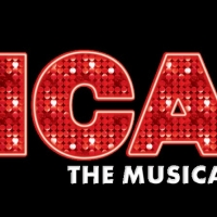 CHICAGO THE MUSICAL In Concert With The Dallas Symphony Orchestra Premieres Tonight Photo