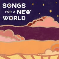 University of Utah Theatre Department Cancels SONGS FOR A NEW WORLD Over Diversity Concern Photo