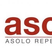 Asolo Repertory Theatre Announces 2021 IllumiNation Digital Series Photo