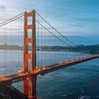 How To Buy Discount Theater Tickets In San Francisco On TodayTix Photo