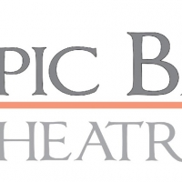 Olympic Ballet Theatre Premieres Spring Digital Production At No Charge Photo
