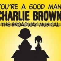Sunny Showtunes: Celebrate 'Happiness' with YOU'RE A GOOD MAN, CHARLIE BROWN Photo