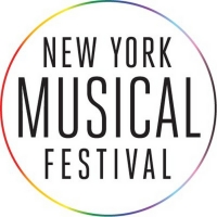 NYMF To Shut Down After Fifteen Seasons