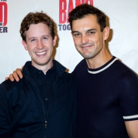 Michael Urie, Frankie Grande & More Board SUMMONING SYLVIA Film From Alex Wyse & Wesl Photo