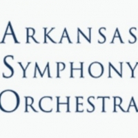 Arkansas Symphony Orchestra Will Require Proof of Vaccination For Upcoming Events Photo