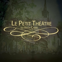 Le Petit Theatre Announces 2021-22 Season Photo