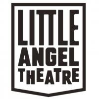 Little Angel Theatre Announces 60th Anniversary Spring - Summer Season Photo