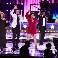 Photos: Check Out All of the Highlights From the 2020 Tony Awards! Photo