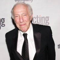 Tony-Winning Producer Bernard Gersten Passes Away at 97 Photo