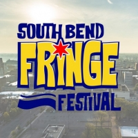 Artist Application Now Open For First-ever South Bend Fringe Festival Photo