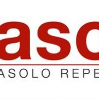 Asolo Rep CAMELOT Tickets On Sale Monday, February 8 Photo