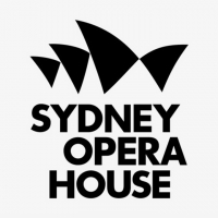 Sydney Opera House Vows to 'Root Out' Systemic Racism Following Allegations Photo