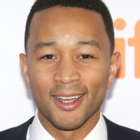 People Magazine Names John Legend as the 2019 Sexiest Man Alive