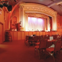 Theatres Trust Helps More Theatres With Reopening Fund Grants Totalling £150k Photo