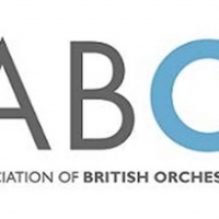 'Aftershock'2021 Association Of British Orchestras Conference To Take Place In March Photo