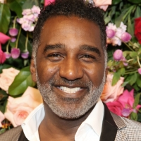 Norm Lewis, Kelli O'Hara & More Will Take Part in Keep Music Alive Gala Photo