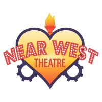 THE LITTLE MERMAID Will Be Performed at Near West Theatre in November Photo
