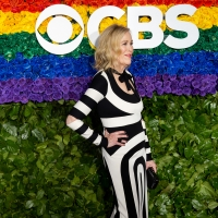 Catherine O'Hara Presents PLANES, TRAINS, AND AUTOMOBILES for AFI Movie Club Photo