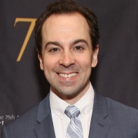 VIDEO: Watch Rob McClure, Anneliese van der Pol & More on STARS IN THE HOUSE- Live at 2pm!