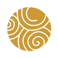 World Music Institute Announces Fall / Winter 2021-2022 Season Photo